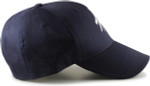 Oversized Snapback Caps