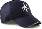 Oversized Adjustable Hat
