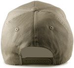 Big Head Baseball Caps