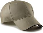 Adjustable Big Cap