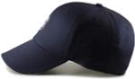XL Snapback -Navy