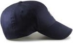Large Snapback Hats -Navy