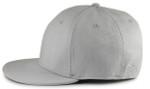Sportflex XL/XXL Baseball Caps for Big Heads