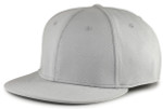 Flat Bill Big Cap