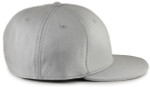 Sportflex XL/XXL Baseball Caps for Large Heads