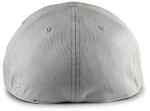 XL/XXL Big Head Baseball Caps Back Fitted Style