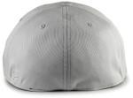 XL/XXL Big Head Baseball Caps Back Fitted Style