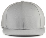 Front  XL/XXL Baseball Caps for Big Heads
