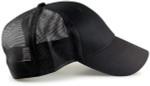 XL Trucker Hat