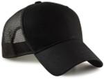 XXL Mesh Hats