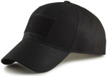 Big Head Hook and Loop Tactical Cap