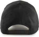 Velcro Patch Big Cap