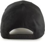 Velcro Patch Big Cap