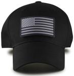 Big Cap Sold Separately