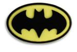 Batman Hook & Loop Morale Patch