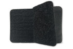 Velcro Patch Backing