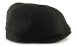 XXL Newsboy Cap Side