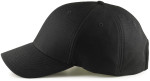 Large Size Mens Hats side