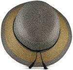 Top of Bucket Hat