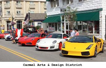 arts-design-district-2.jpg