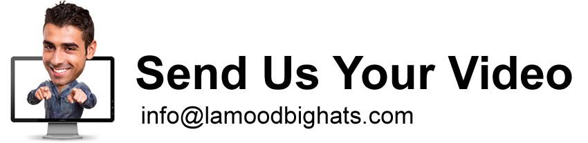 big-head-hats-videos.jpg