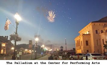the-palladium-at-the-center-2.jpg