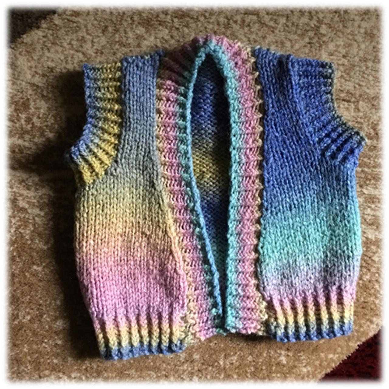 Yarn - By Brand - Ella Rae Yarns - Ella Rae Seasons - Angelika's Yarn Store