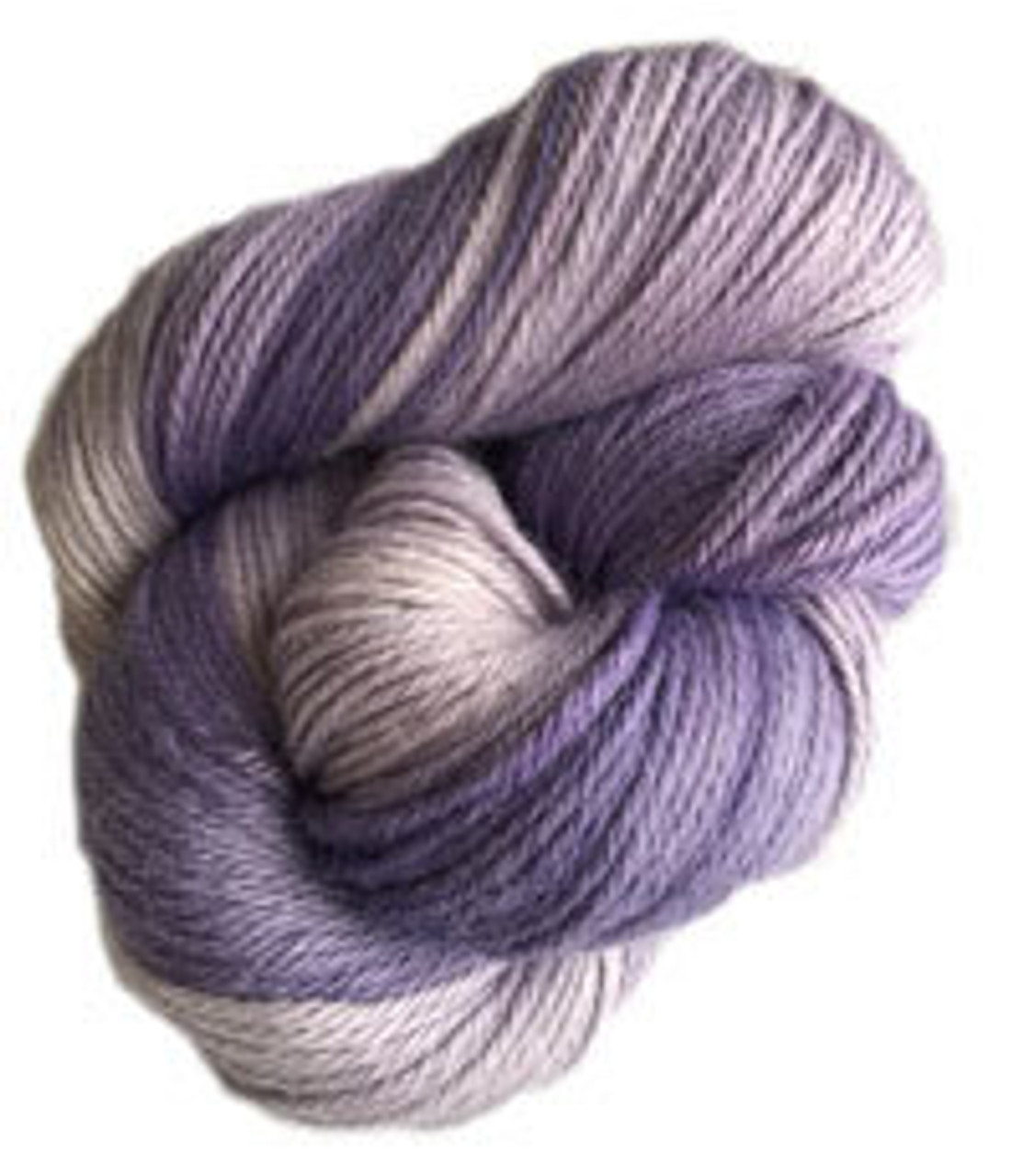 Lorna's Laces Yarn - Honor