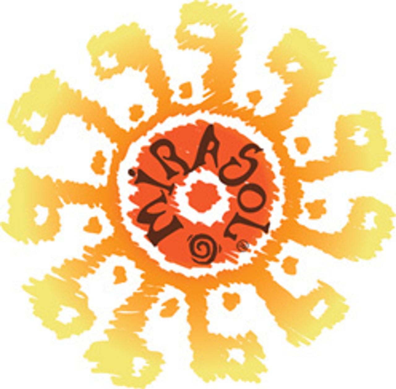 Mirasol Yarns - the Mirasol Project supports local communities in Peru