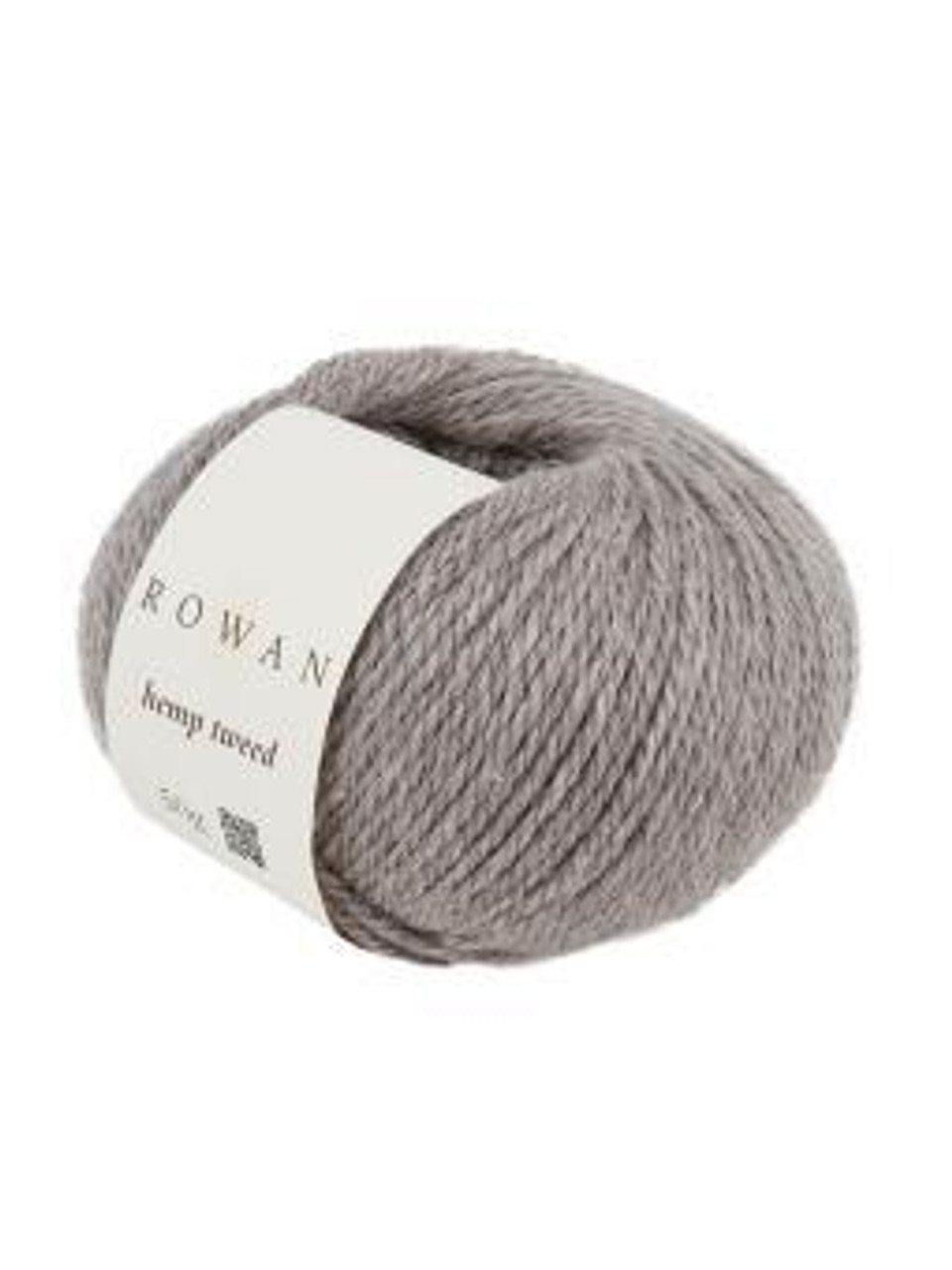 Rowan Tweed Hemp Yarn