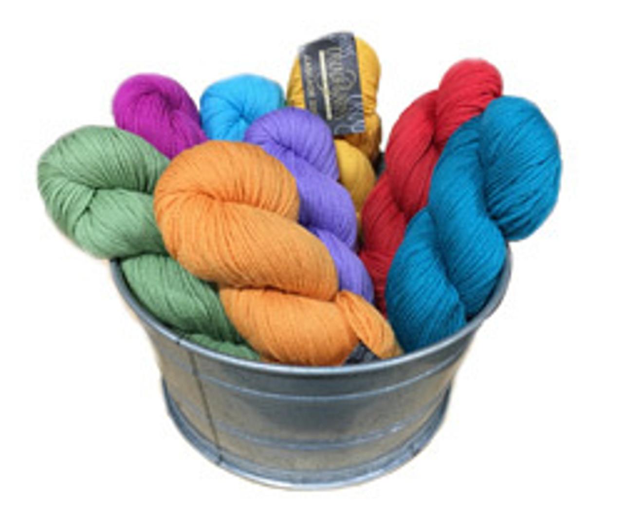 Cascade 220 Peruvian Wool Yarn   Angelika's Yarn Store