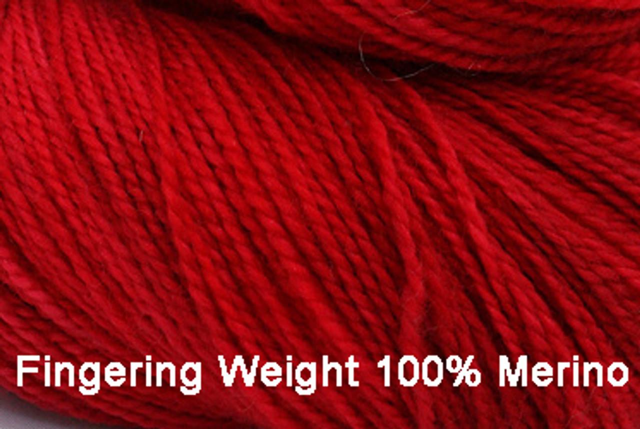 Cheshire Cat Yarn. 100% Superwash Merino. Fingering Weight. Luxury!