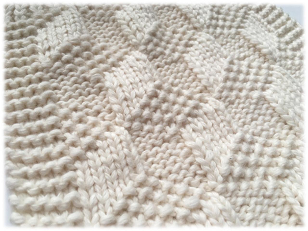 Juniper Moon Cumulus Yarn | Angelika's Yarn Store