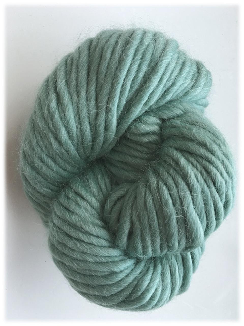 Mirasol Sulka | Wool, Alpaca, Silk