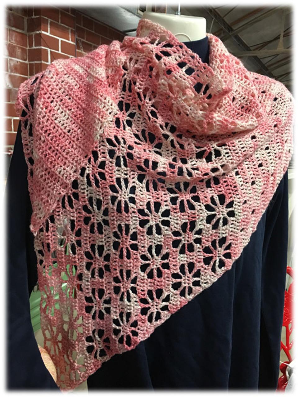 Mirasol Yarn - Kancha - lambswool and cotton blend - Angelika's Yarn Store