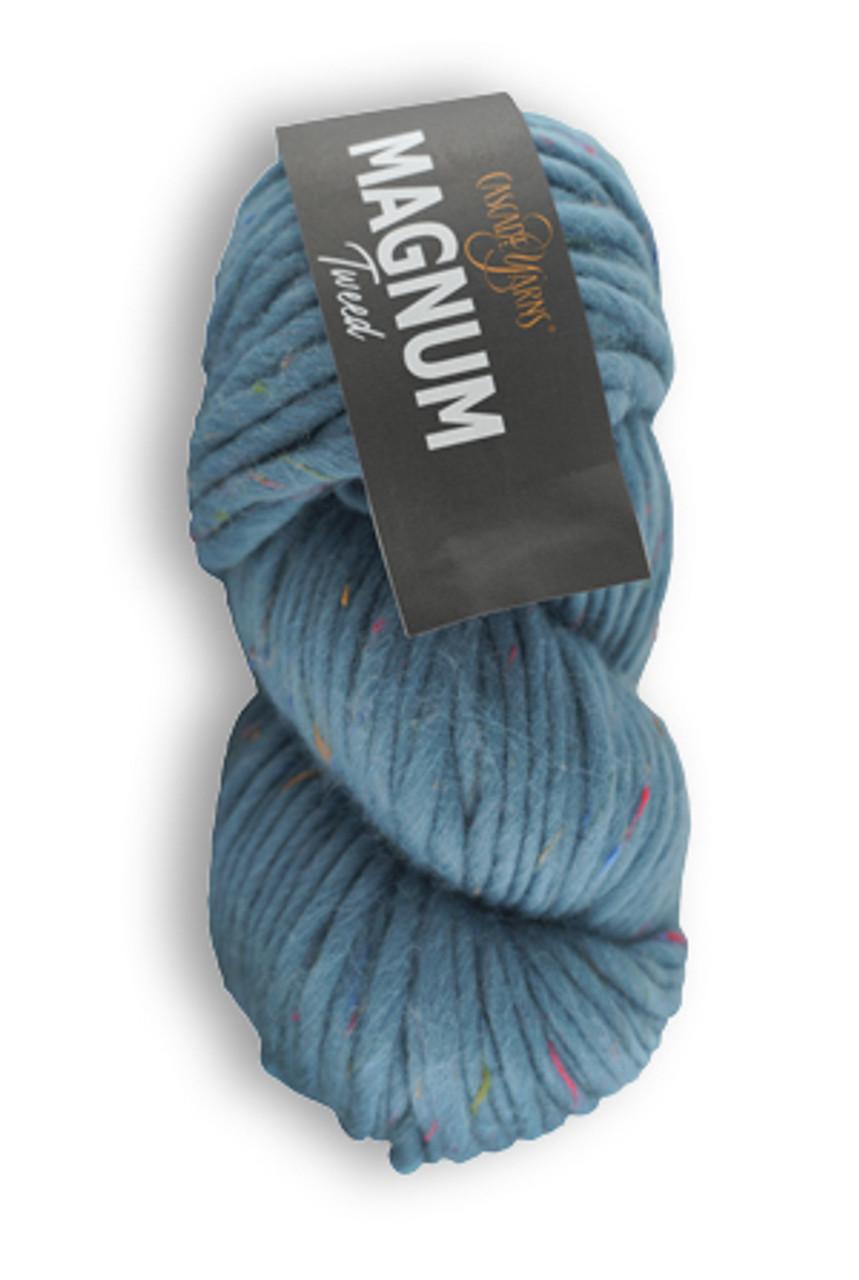 Cascade Yarns - Magnum Tweed