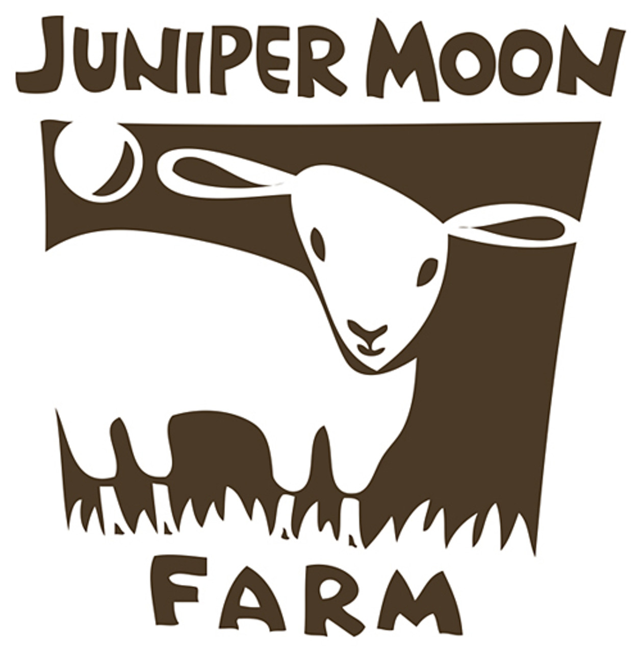 Juniper Moon Farms, in the rolling hills of central Virginia.
