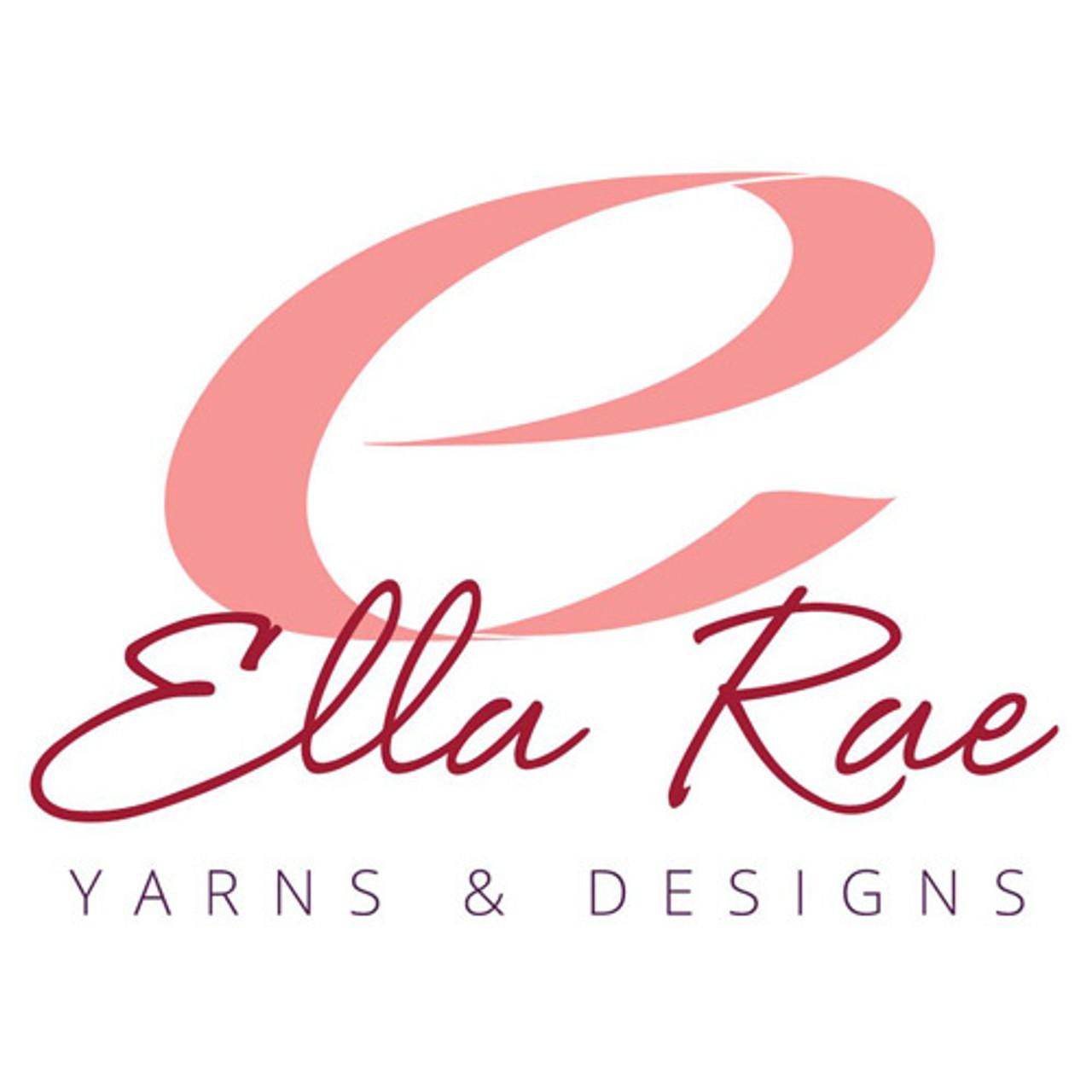 Yarn - Yarn by Size - [2] Fine - Sport Weight Yarn - Ella Rae Yarns - Angelika's Yarn Store