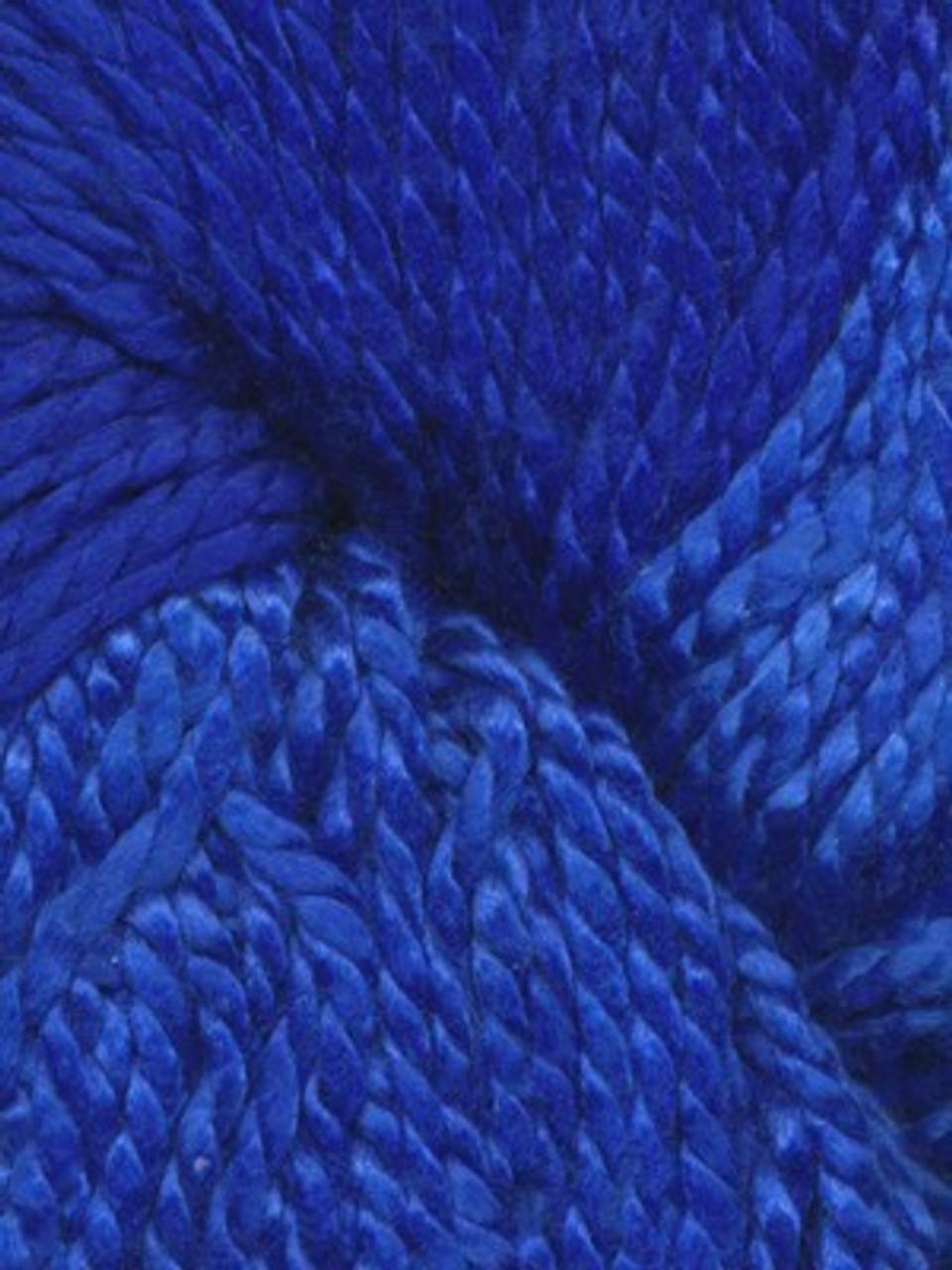Araucania Mana 100% Silk Yarn