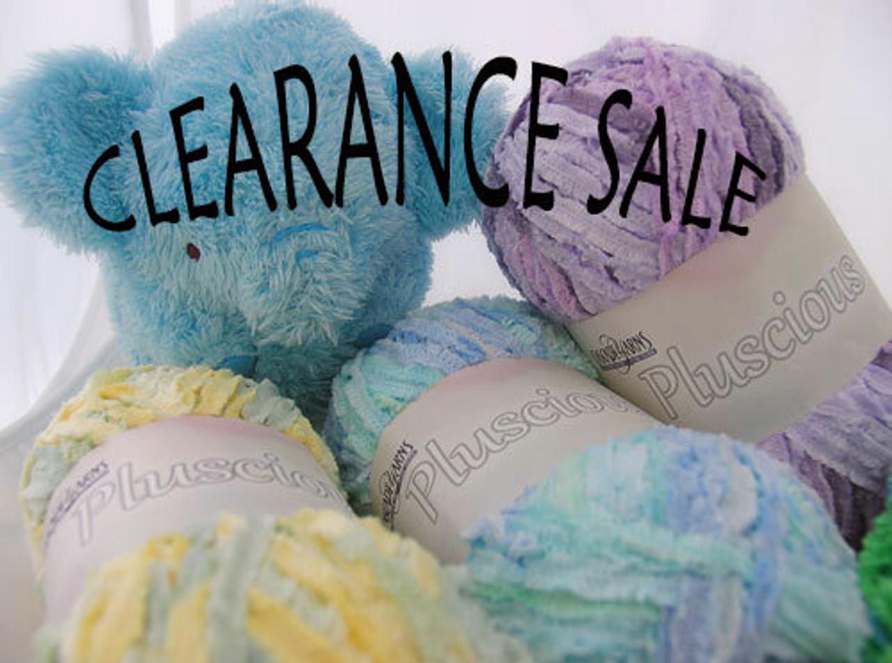 Cascade Yarns Pluscious - Yarn Store