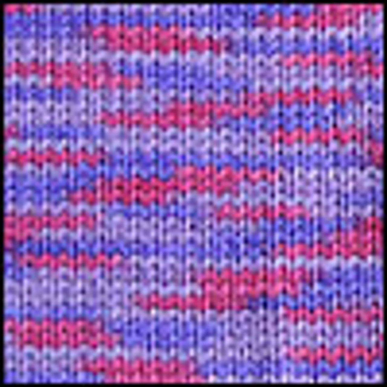 Cascade Pacific (worsted) Yarn in multicolors