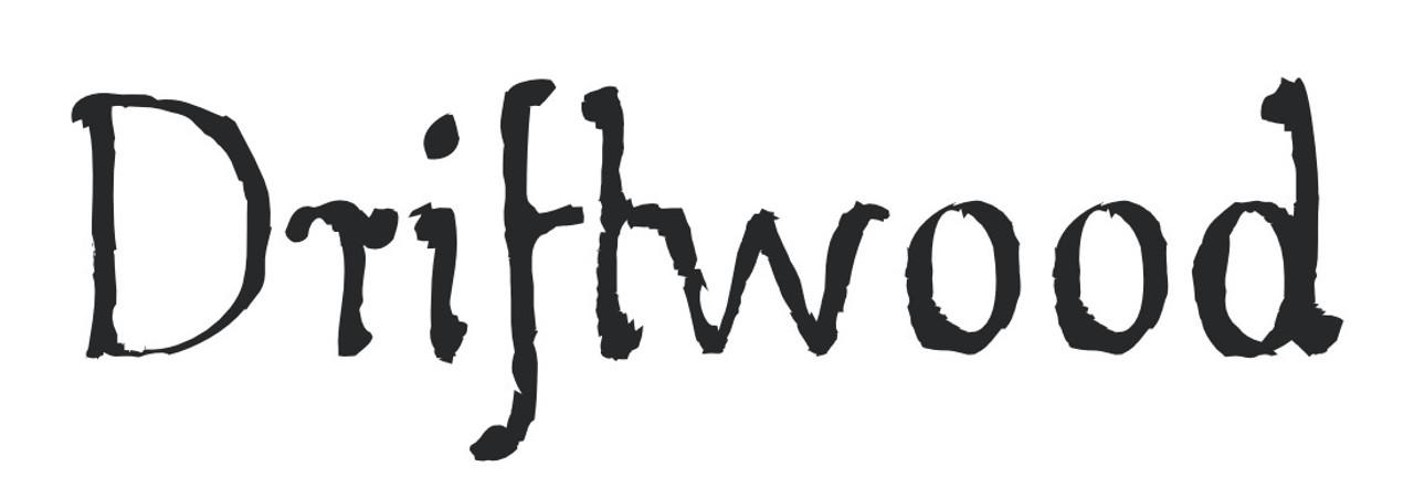 Lykke Driftwood Interchange Needles