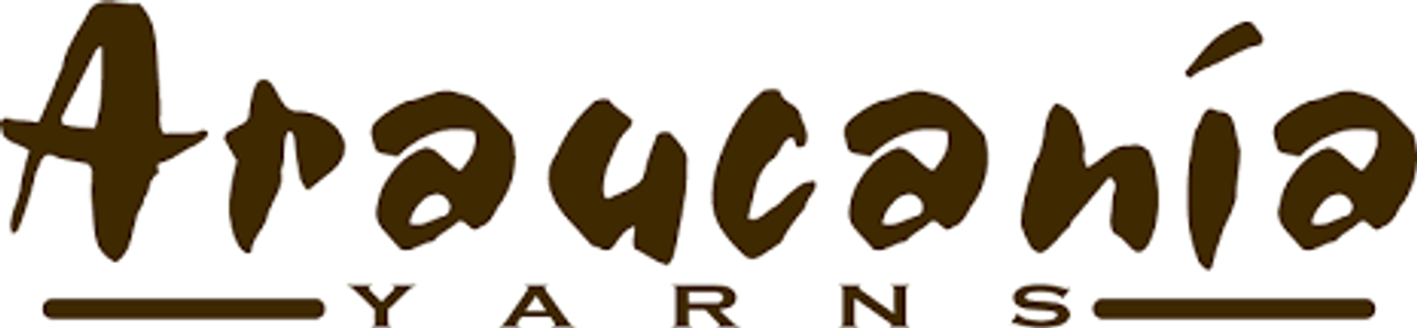 Araucania Yarns at Angelika's Yarn Store