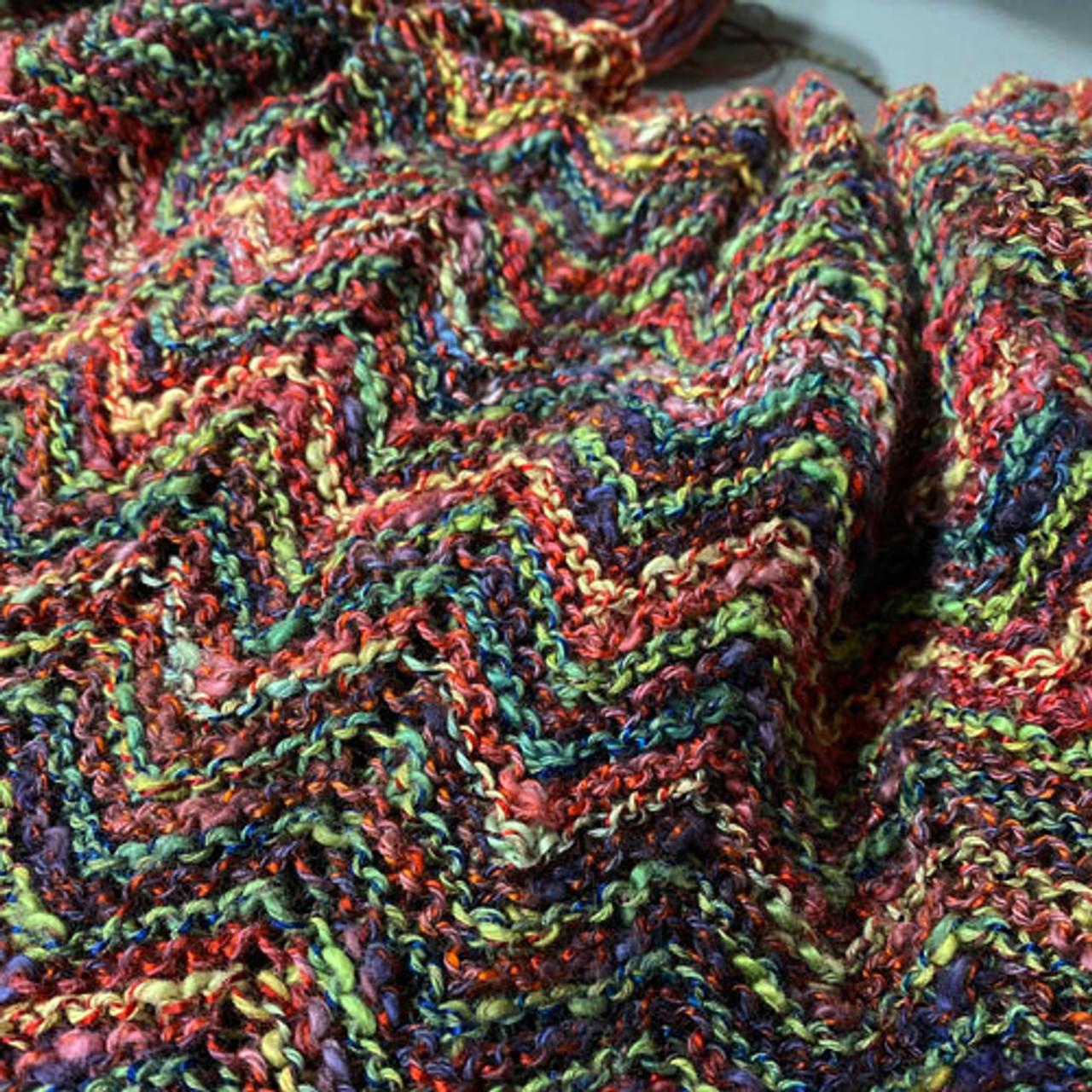 Needles, Hooks and Tools - Knitting - Angelika's Yarn Store