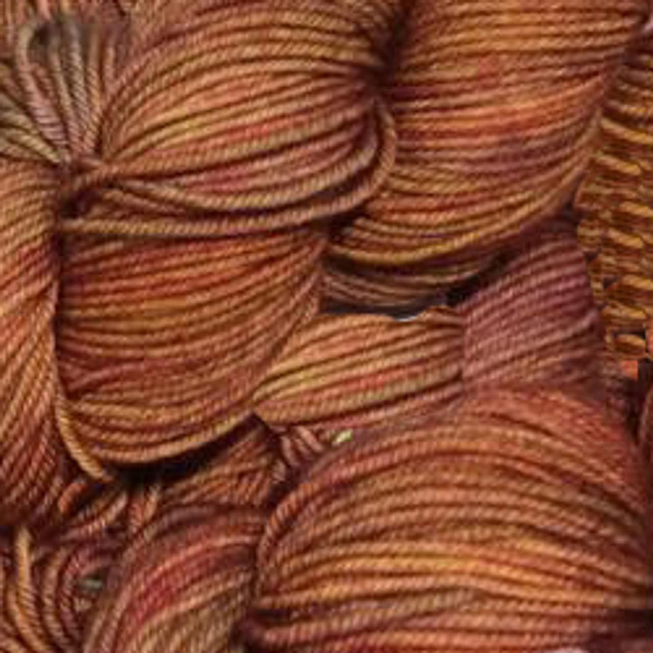 Madelinetosh Yarn - Tosh Vintage - Worsted Weight Wool