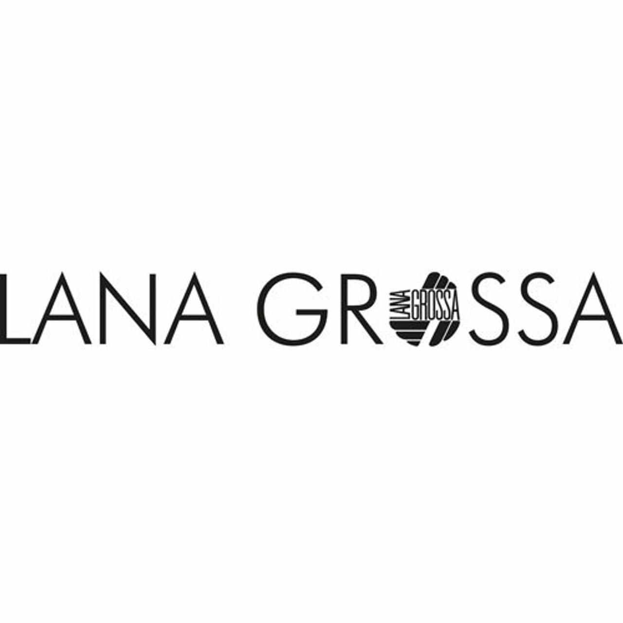 Yarn - By Brand - Lana Grossa - Angelika's Yarn Store