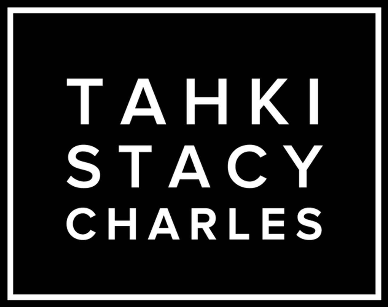 Stacy Charles Fine Yarns