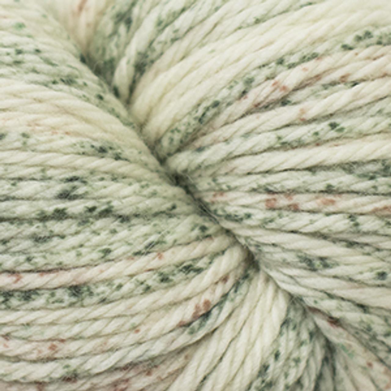 Yarn - Yarn by Size - [4] Medium - Worsted Weight Yarn - Cascade - 220 Superwash Aran Splatter - Angelika's Yarn Store