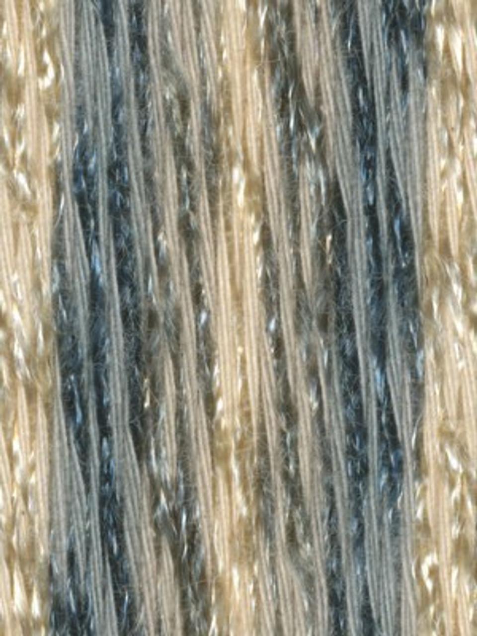 Araucania Alumco Yarn