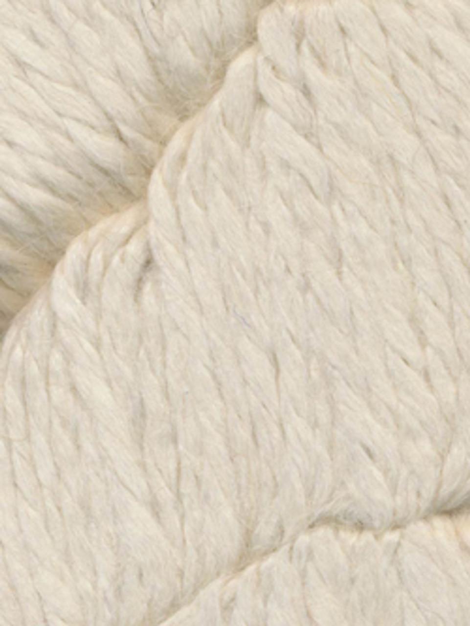 Elsebeth Lavold - Luscious Llama - 100% Baby Llama - Soft and Warm